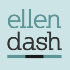 Ellen's Portfolio
